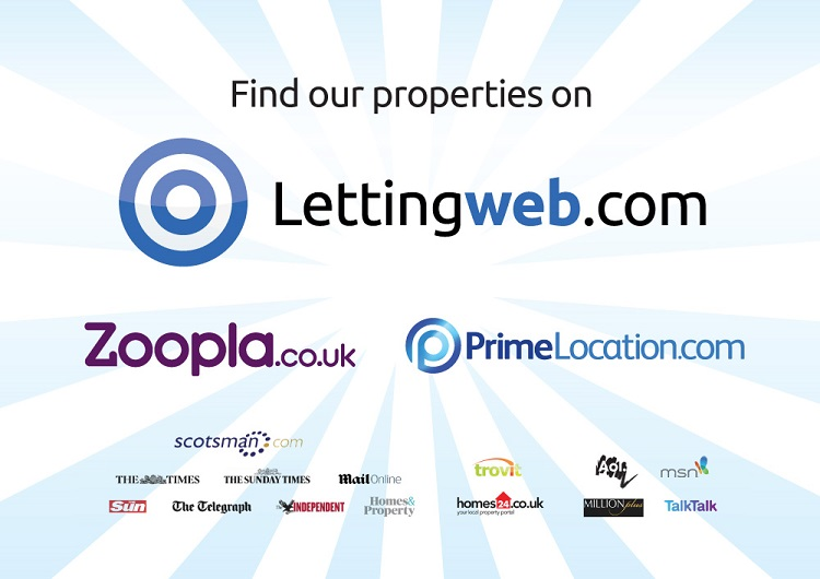 Lettingweb-property-distribution